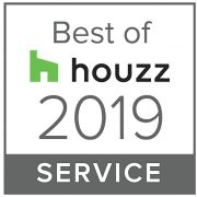 2019-best-of-houzz-service-badge-1